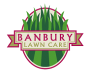 Banbury Lawn Care
