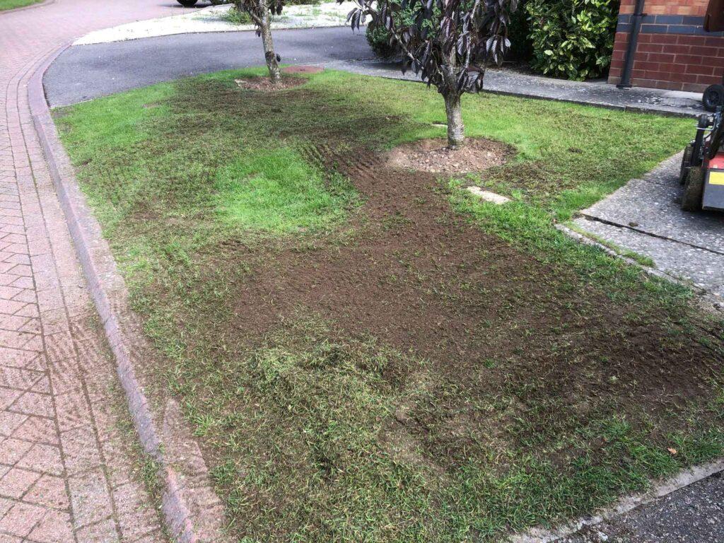Adderbury Lawn Care